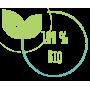Huile essentielle noyaux abricots bio