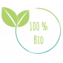 Huile vierge de calophyllum bio