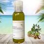 Huile de massage Niaouli - macérat huileux de soins