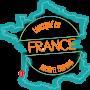 Baume niaouli fabrication française