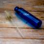Flacon spray 100 ml