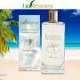 Eau de parfum tropicale aroma parfumerie