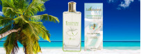 Parfum naturel aromathérapie