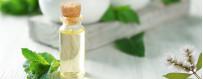 Macérat huileux bio