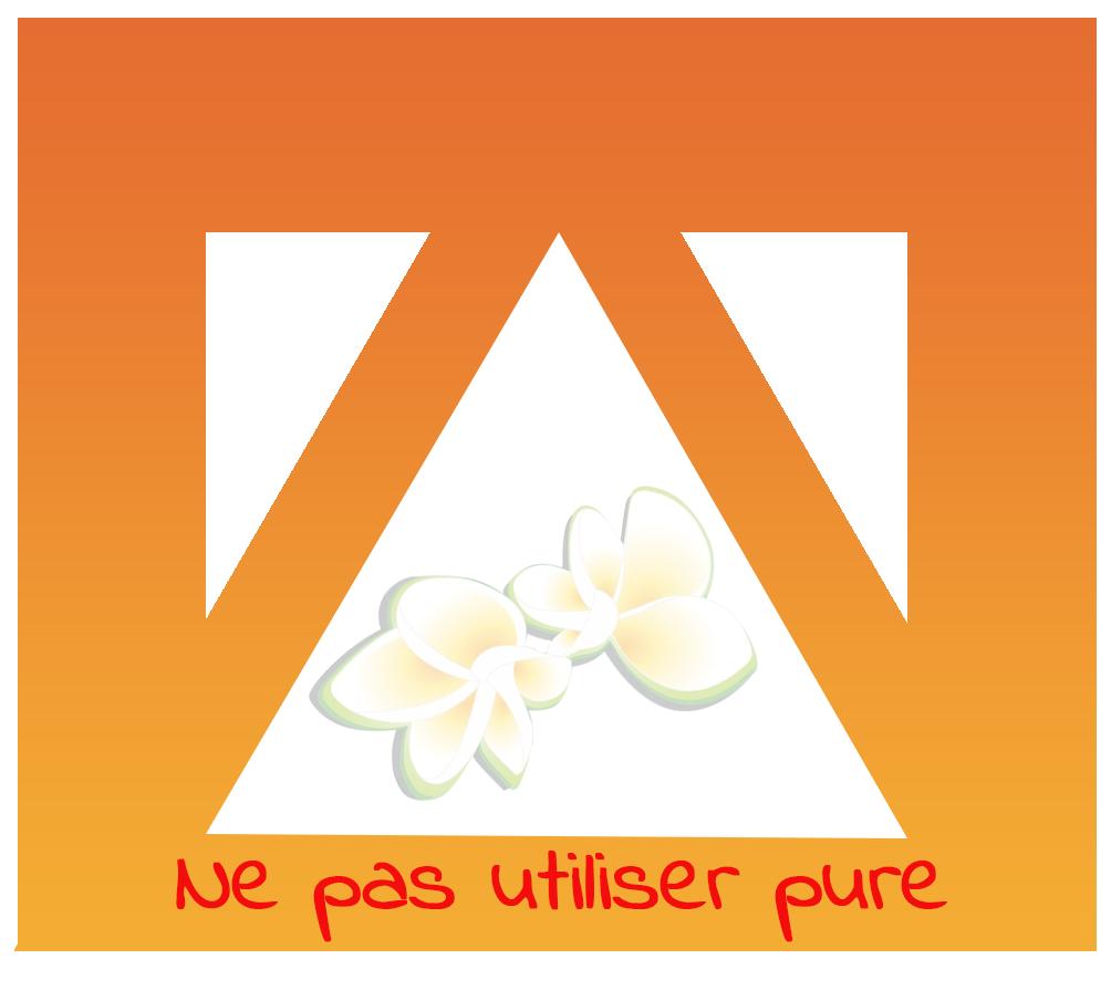 Huile essentielle de menthe poivrée pure