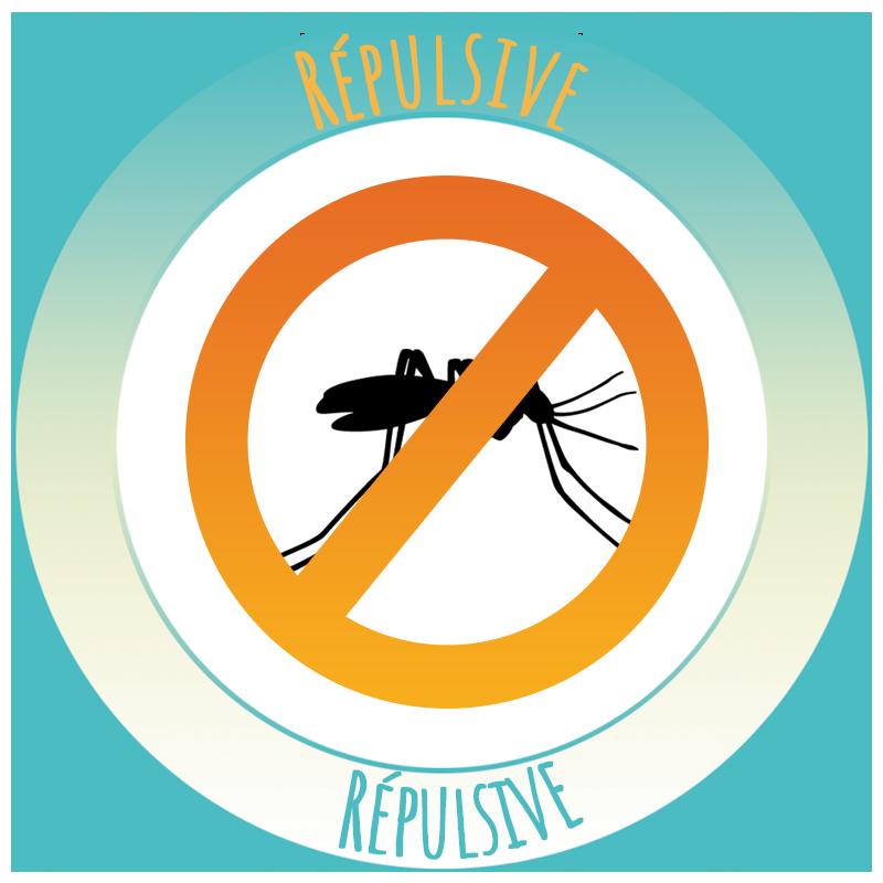 savon artisanal anti moustiques