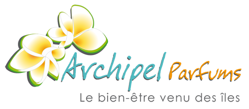 archipel parfums logo