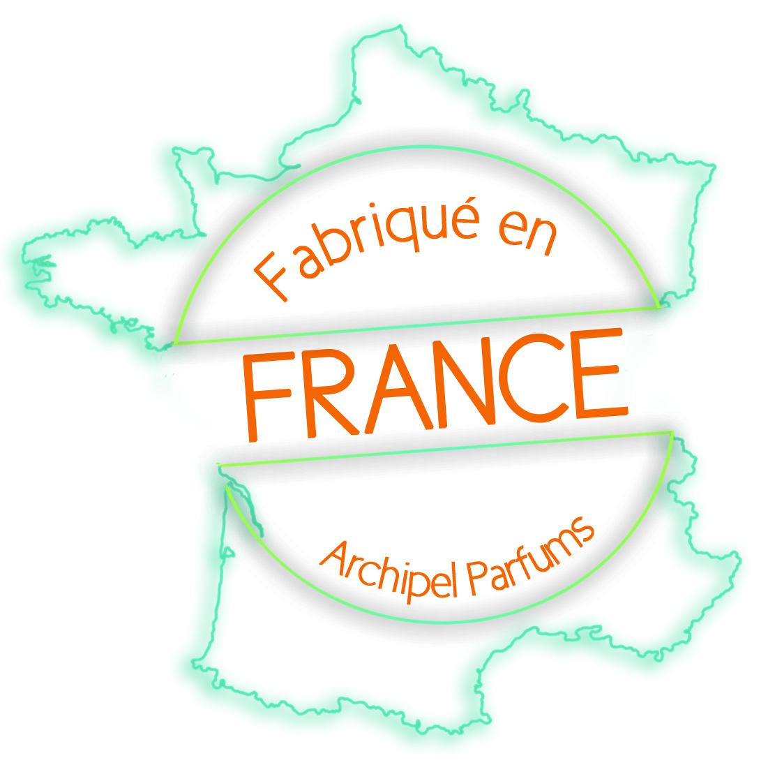 Fondants parfumés Fabriqués en France artisanalement